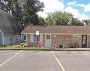 10301 Us Highway 27 Unit 162, Clermont image