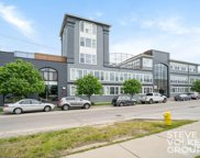 600 7th Street Nw Unit 205-B, Grand Rapids image