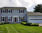 4601 STAR FLOWER DRIVE, Chantilly image
