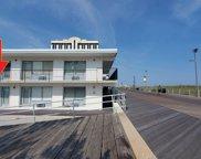 3501 3501 Boardwalk Unit #A102, Atlantic City image