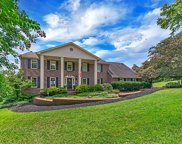 11020 Calloway View Drive, Knoxville image