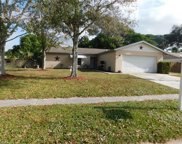 5955 Milne CIR, North Fort Myers image