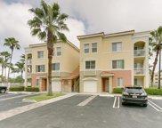 11037 Legacy Boulevard Unit #201, Palm Beach Gardens image