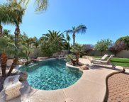 5917 E Danbury Road, Scottsdale image