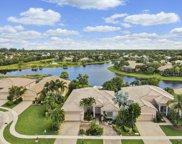 6621 Boticelli Drive, Lake Worth image