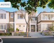 400 Bay Front, Newport Beach image