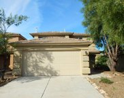 530 W Cedar Chase, Green Valley image