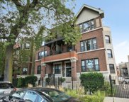 3520 South King Drive Unit 3, Chicago image