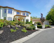 2658 Seminole Circle, Fairfield image
