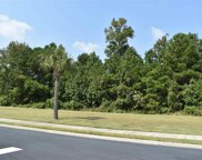 456 Plantation Oaks Dr., Myrtle Beach image