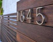 1645     Carlson Lane, Redondo Beach image
