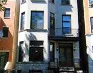3536 N Reta Avenue, Chicago image