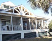 34 Sea Eagle Ct. Unit A, Pawleys Island image