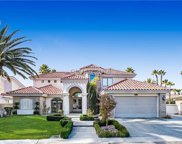 4989 MOUNTAIN CREEK Drive, Las Vegas image