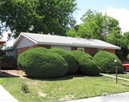 2619 15th Ave Ct, Greeley image