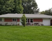 6871 County Road 100 S, Avon image