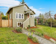 4035 50th Ave SW, Seattle image