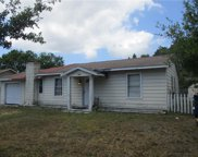 6707 S Gabrielle Street, Tampa image