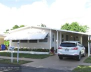 261 NW 53rd Ct, Deerfield Beach image
