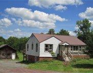 143 County Road 115, Cochecton image