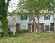 124 Beech Forge Dr, Antioch image