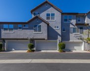 1650 Sourwood Pl, Chula Vista image
