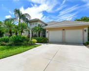 6614 Waters Edge Way, Lakewood Ranch image