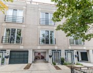 1157 West Newport Avenue Unit B, Chicago image
