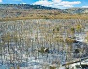47 Black Hawk  Trail, Gardiner image