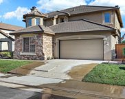 10145  Mosaic Way, Elk Grove image