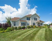 19 Alta  Drive, Wappingers Falls image