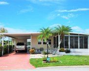 298 Boros DR, North Fort Myers image