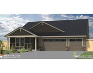 1706 NW McGarey  DR, McMinnville image