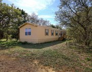 106 Spring Grove Dr, Liberty Hill image