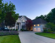 6435 Lake Trail Drive, Westerville image
