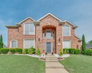 1116 Wishing Well Court, Cedar Hill image