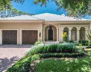 4520 W Woodmere Road, Tampa image