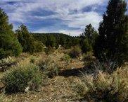 2310 Empire Road, Reno image
