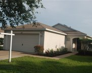 8508 Deer Chase Drive, Riverview image