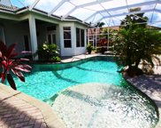 1639 SW Thornberry Circle, Palm City image