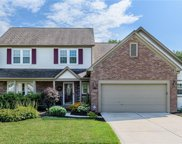 10327 Seagrave  Drive, Fishers image