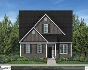 10 Deerview Trail, Simpsonville image