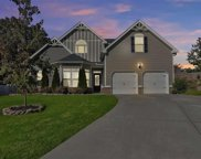 15 Howden Place, Simpsonville image