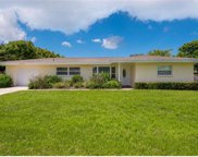 3030 Lockwood Terrace, Sarasota image