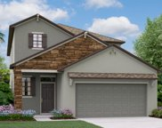 9156 Shadyside Lane, Land O' Lakes image
