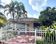 12200 Nw 18th Pl, Miami image
