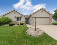 17871 Bay Hill Drive, South Bend image