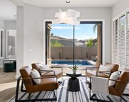 8100 E Camelback Road Unit #72, Scottsdale image