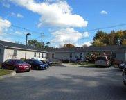 14 Ritchie Avenue Unit #104, Milton image