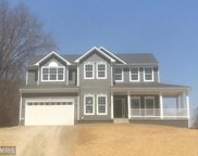 15002 MOUNTAIN ROAD, Purcellville image